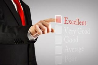 8 Methods to Improve Customer Satisfaction