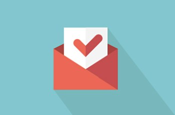 How to Sky Rocket Your Opt-In E-mail List