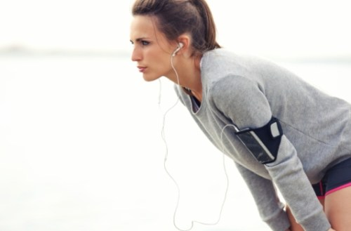 Tracking Your Workout Activity: Several Ways You Can Do It
