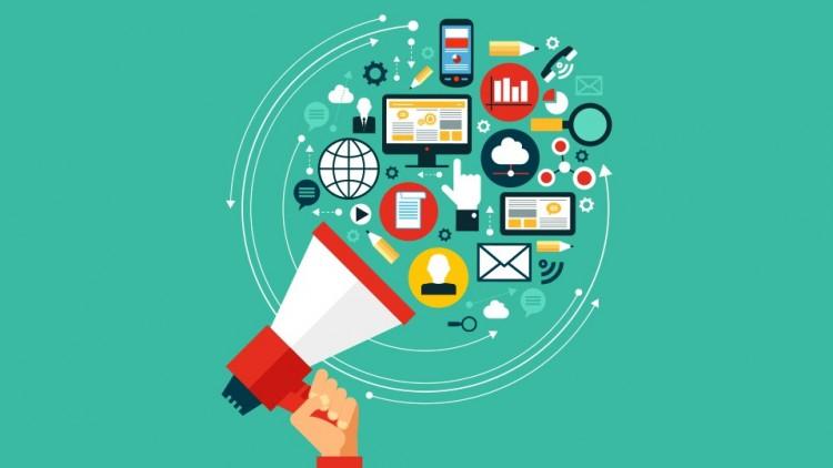 4 Marketing Essentials for Startups