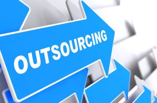 4 Outsourcing Services That Will Transform Your New Business