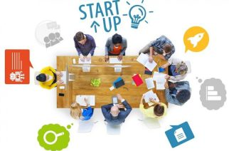 5 Crucial Things That Startups Must Consider