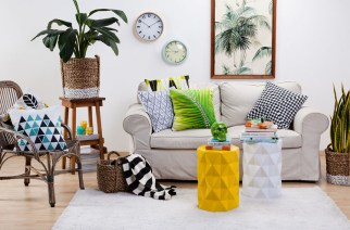 Tips for Starting an Online Homewares Business
