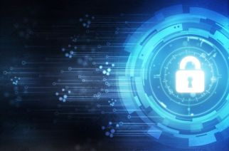 How Big Data Solves Cyber Security Issues for Enterprises