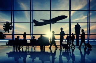 Tips For Taking Business Trips Overseas