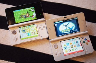 How To Play Free Fire Emblem If On Nintendo 3DS Without Cartridge?