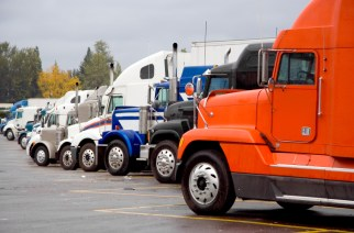 Some Great Tips To Manage Truck Insurance Cost