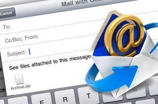 电子邮件主题行的终极指南,以提高开放率