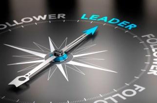 9 Leadership Management Tips Every Businessman Should Practice