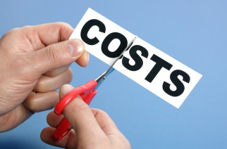 Some of the Best Ideas For Cutting Business Costs
