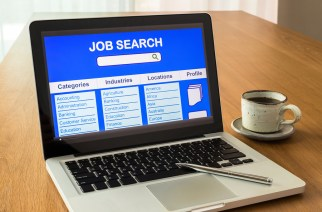 How Technology Helps the Jobless Find Jobs More Conveniently