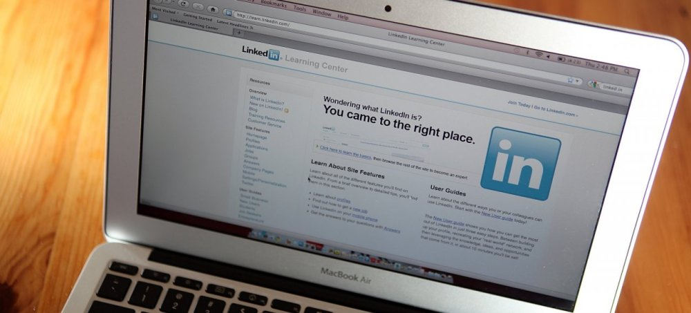 Insider Tips for Getting Noticed on LinkedIn