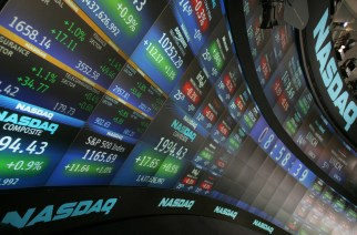 Steps to Becoming Millionaire in Stock Markets