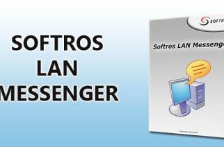What Makes LAN Messenger The Best Corporate Messenger