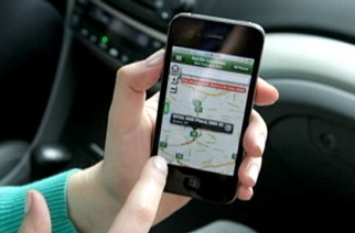 Apps You Must Not Be Without On Your Road Trip