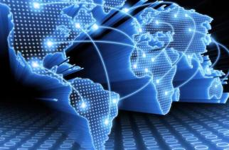 How VPN Will Protect You Against Online Frauds