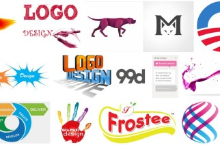 Here are Some Useful Tips to Learn Logo Design
