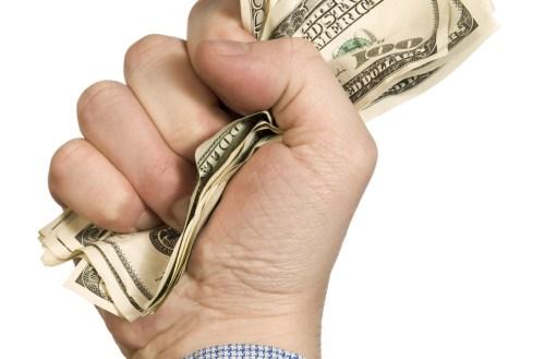 Investors See Dollar Signs Looking at Addiction