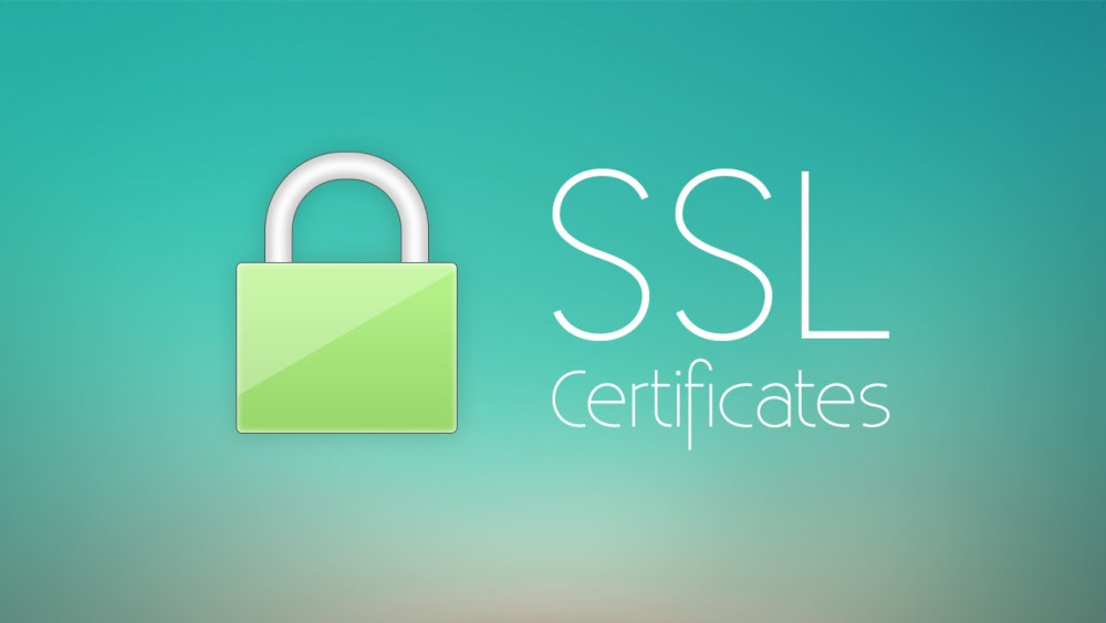 The Importance of SSL Certificates for Small Business Websites