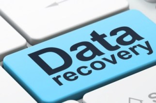 How To Recover Deleted Data Safely With Recovery Software