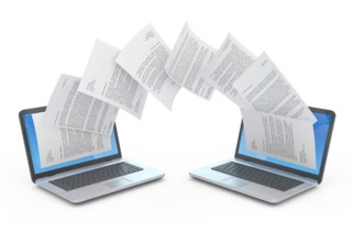 The Advantages of Document Conversion Outsourcing