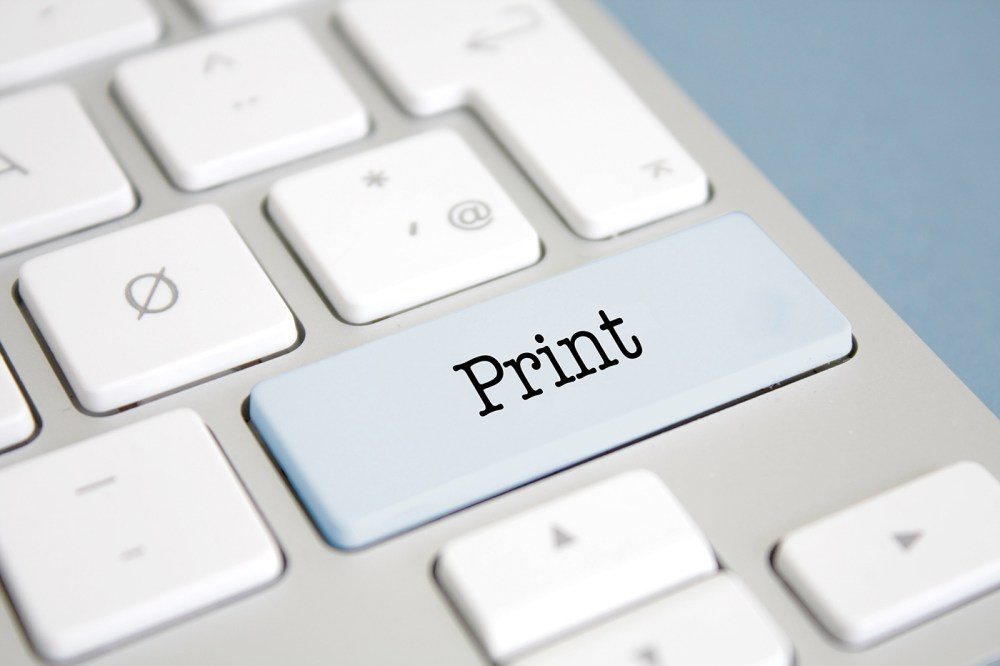6 Leading Web-to-Print Solutions You Should Know About