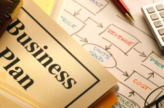 5 Awesome Tips for Success Starting a Business