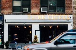 4 Top Tips for Getting More Customers to Visit Your Store