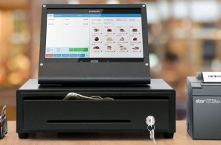 How POS System Simplifies Restaurant Management?