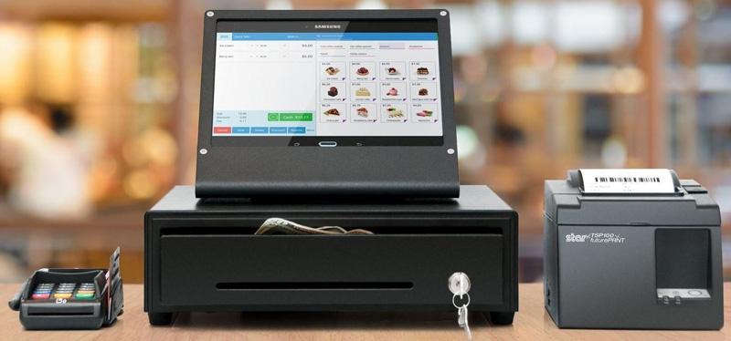 How POS System Simplifies Restaurant Management?