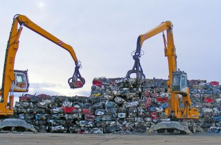 Importance and Applications of Steel Recycling in The Modern-Day World