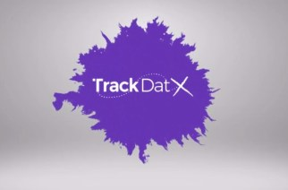 TrackDat: Tracking your Way to a Better Lifestyle