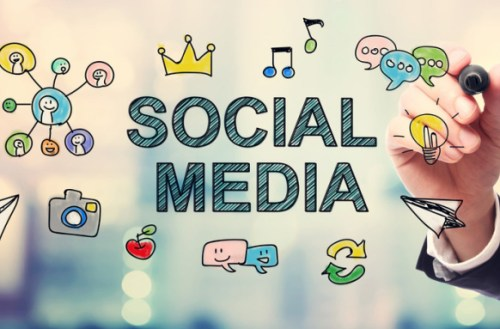 Can Social Media Really Help You Save Money?