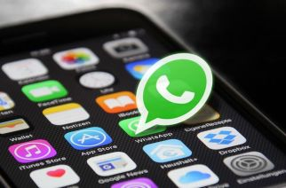 WhatsApp Might Become the Most Trustworthy News Source
