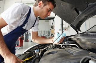 How to Choose the Best Car Mechanic?