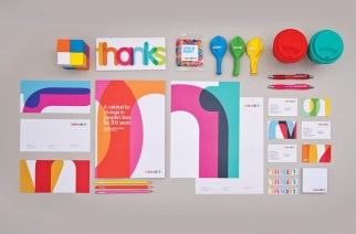 Why You Should Pay Attention to Details in Brand Presentation