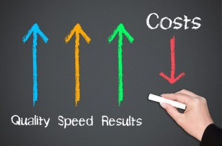 Proven Methods of Reducing Costs in Your Business