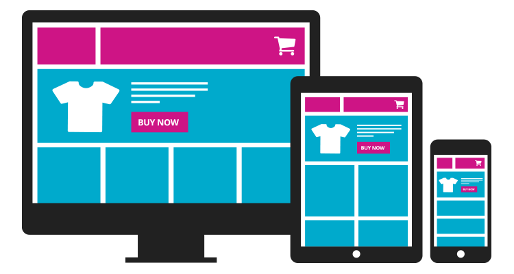 4 Tips for Creating a Killer eCommerce Site