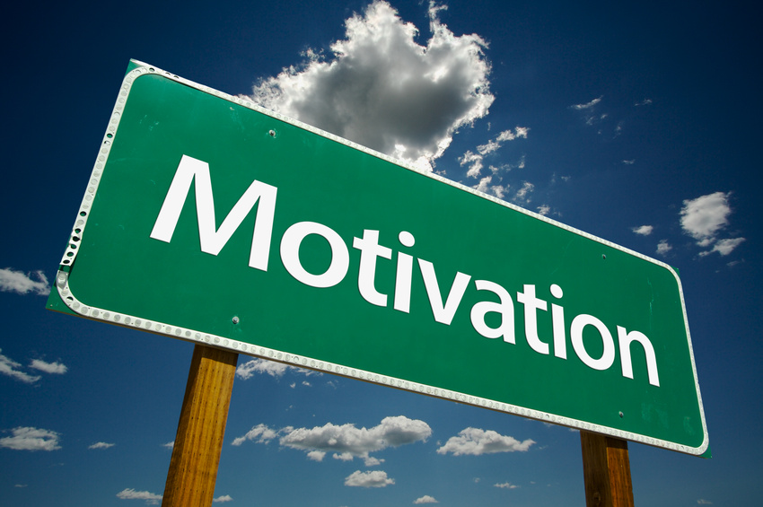 4 Best Practices to Motivate Your Employees