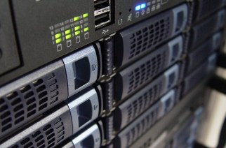 Should You Sell Your Used Servers?