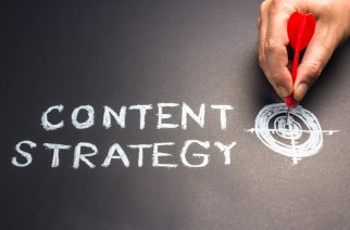 5 Creative Ways To Boost Your Content Strategy