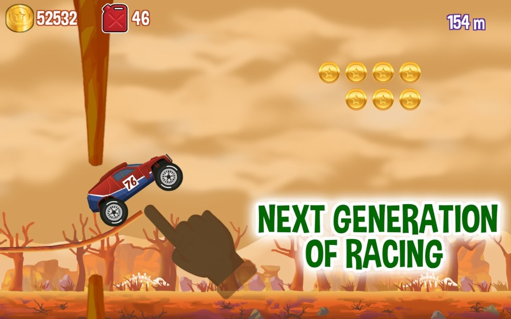 Road Draw: Climb your Own Hills Review - Innovative Racing