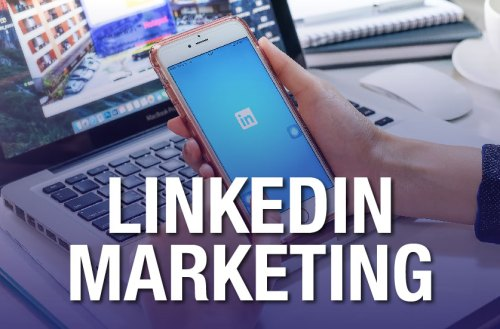 Why Does Your Business Need LinkedIn?