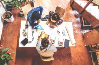 Perfect Planning: 4 Project Planning Strategies for the Modern Business
