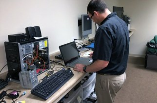 5 Simple Ways To Repair Your Desktop Computer At Home