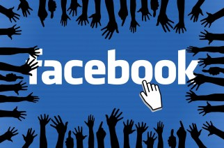 Simple Ways To Increase Facebook Followers For Your Business Page