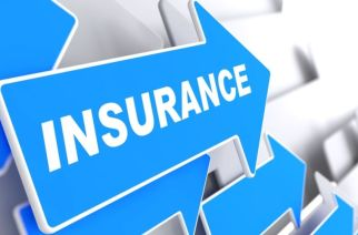 What Insurance Should Your Entrepreneurship Invest In?