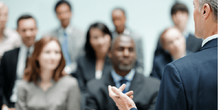 5 Qualities of the Good Corporate Leader: Are You Ready for Leadership?