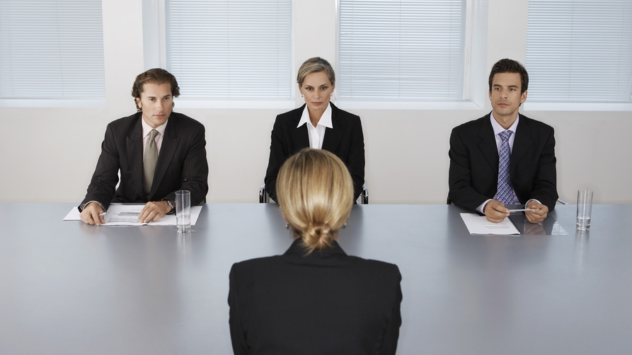 Five Brilliant Tips for a Successful Job Interview