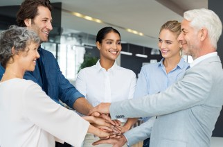 5 Reasons to Respect Your Employees